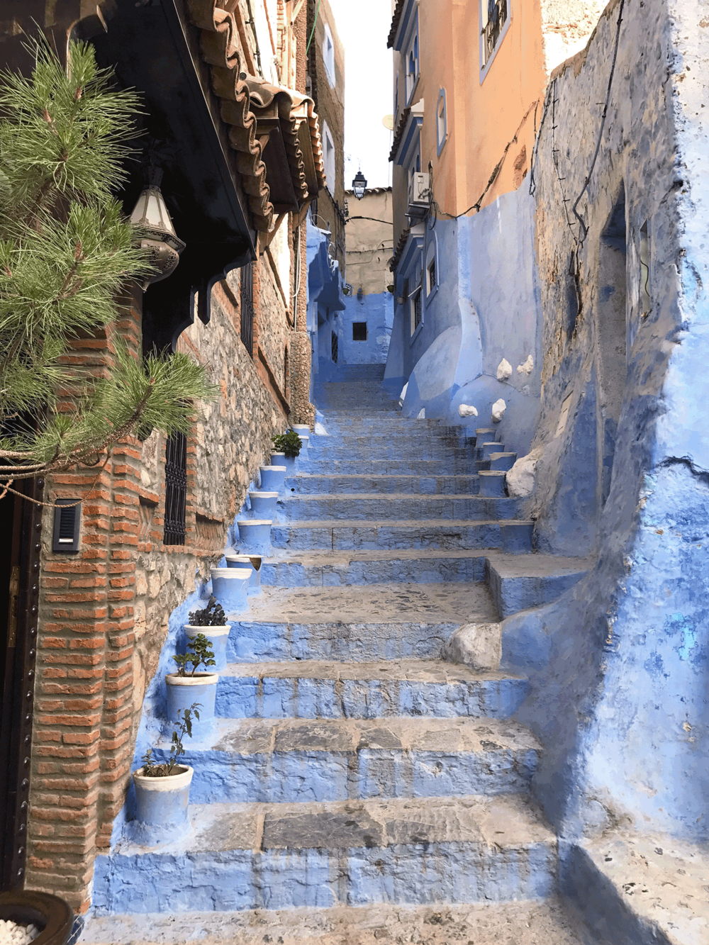 Chefchaouen-Morocco-image-blue-stairs-alley2.png