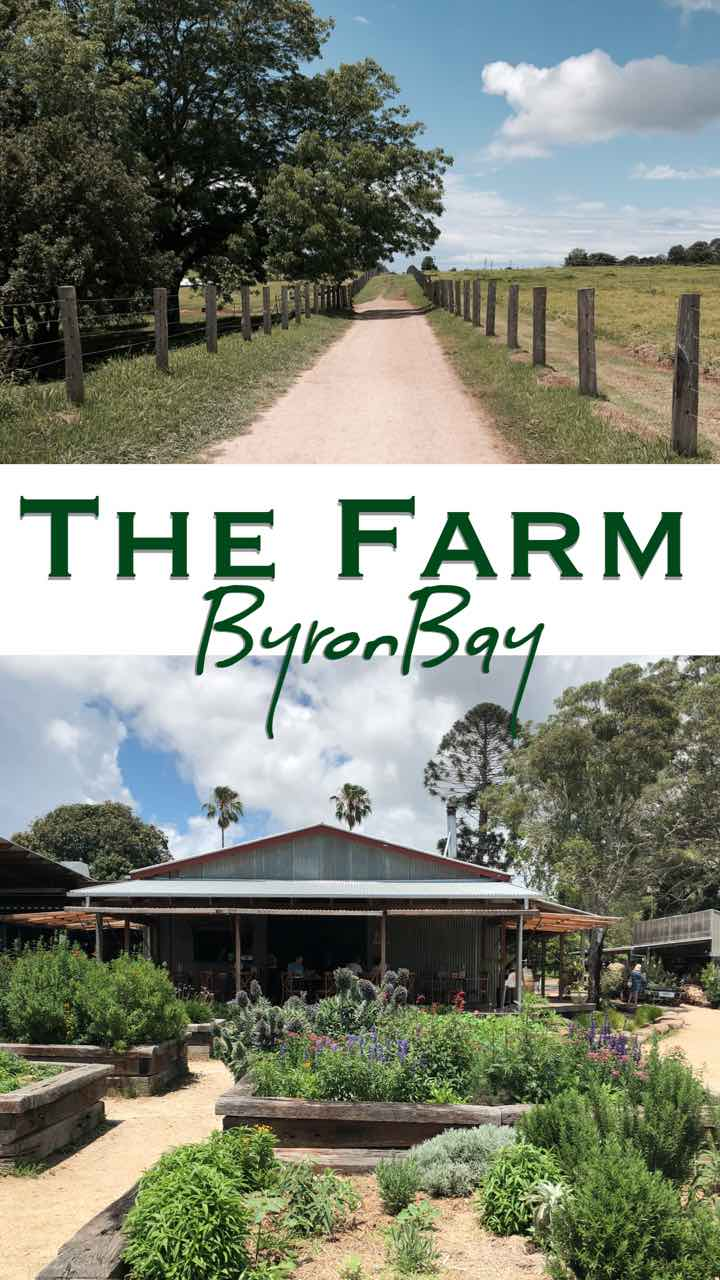 Visit The Farm| Byron Bay, NSW.jpg
